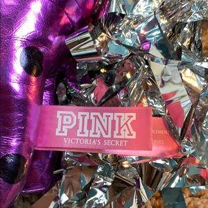 PINK Victoria's Secret Other - Victoria Secret Pink Dog